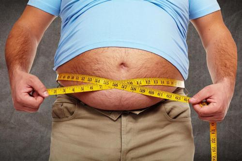Как убрать живот. Как убрать жир с живота?