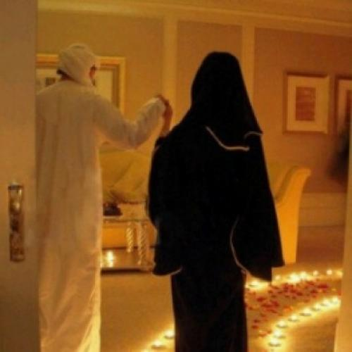 Как танцевать танец живота для мужа. РАЗРЕШЕНО ЛИ МУСУЛЬМАНКЕ ТАНЦЕВАТЬ ДЛЯ МУЖА «ТАНЕЦ ЖИВОТА»?