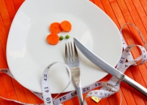 Все о голодании однодневном. Однодневное голодание: польза и вред