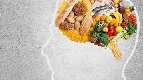 Почему хочется кушать всегда. 13 причин, почему постоянно хочется есть
