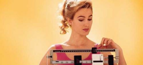 Пажитник, как употреблять для похудения. Пажитник — применение для похудения