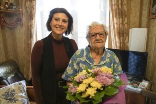 Ольга Скобеева доходы. Скабеева прокомментировала слухи о ее многомиллионной зарплате