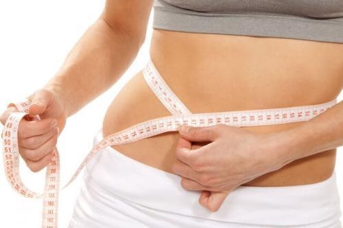 Как похудеть за неделю на 7 кг. За неделю