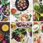 20 самых полезных продуктов питания для здоровья?