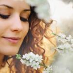 Уход за кожей весной: 7 советов косметолога.