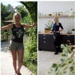 Первый в Брянске Fitness Project.