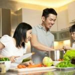 Почему азиаты здоровее: 12 причин.