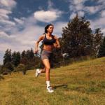 Бессмысленное кардио. Не все кардиотренировки одинаково эффективны в деле снижения веса.