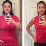 17 маленьких изменений, которые помогут значительно похудеть.