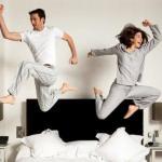 5 лучших способов, как взбодриться с утра.