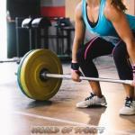 Много или мало повторений - как лучше тренироваться?