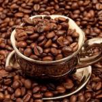 Кофеин лучший друг в борьбе с жиром.