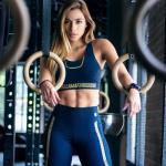 5 мифов о фитнесе и бодибилдинге: