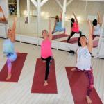 Что мне даст йога, чего не даст фитнес и спорт?