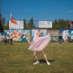 """Ну вот, окончательно придя в себя после фестиваля """"Здоровая Россия"""" памяти Д. Ю. Лисичкина, хочется кричать да!"""
