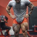 D4\_Статьи.  Тренировка ног для массы и силы всего тела.