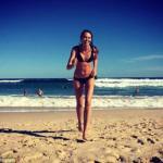 Супермодель и звезда Victoria's Secret поделилась своей секретной диетой: некоторые моменты удивляют!