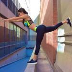 Как добиться гибкости?