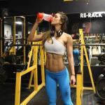50 супер - советов по тренингу и питанию!
