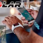 Спортивное приложение Polar Flow показало, где живут сотрудники секретных военных баз!
