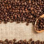 8 качеств кофе, о которых еще вчера не знала наука.