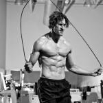 Упражнения для тех, кто ненавидит бег, но хочет похудеть.