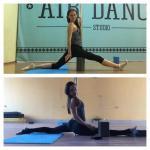 Stretching. Что такое стретчинг?