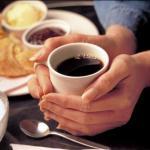 Необычные свойства кофе.