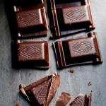 10 лучших продуктов для борьбы со стрессом?