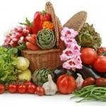 ? 30. Лучших продуктов для набора мышечной массы.