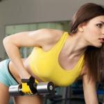 Как похудеть в тренажерном зале девушке?