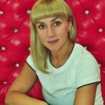 Светлана димитрова. Дополнительное образование: