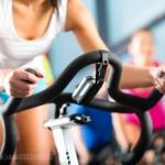 Фитнес - фанатизм: путь к здоровью или реальная проблема?