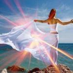 70 способов усилить женскую энергию.