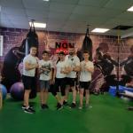Где искать мотивацию к тренировкам?