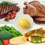 Навстречу здоровому пищеварению!