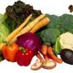 43 продукта для нормализации гормонального баланса.