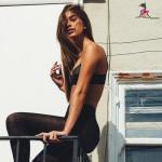 Ничего лишнего: как подтянуть кожу после похудения?