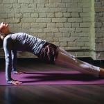 Стоит ли сочетать йогу и фитнес?
