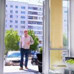 "В Бресте открылся EMS фитнес - центр ""Get Fit Company""."