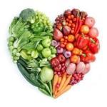 Совет?   ? 30. Самых полезных продуктов для тела?
